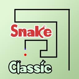Stupid Snake Classic