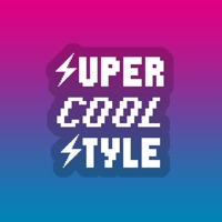Codes for Super Cool Style Hack