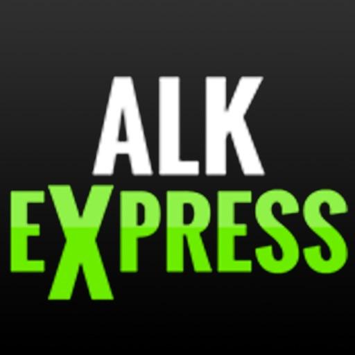 Alk Express by app smart GmbH