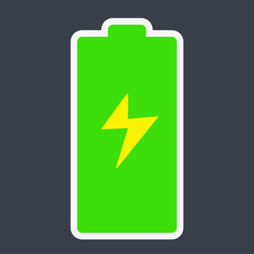Battery Doctor-The best battery life