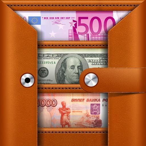 Курсы валют, банкоматы, всех банков Беларуси