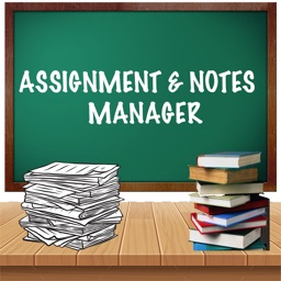 Document Scan & Manager