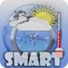 Smart Reminders 3D
