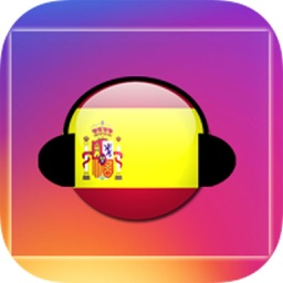 Radio Online España- FM Live