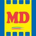 MD S.p.A. icon