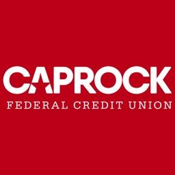 Caprock Federal Credit Union