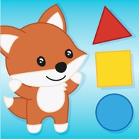 Codes for Baby Shapes & Colors Learning app Hack