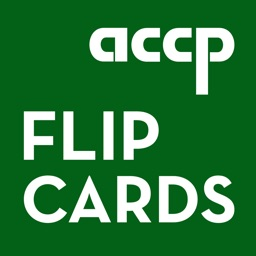 ACCP Flip Cards: Critical Care