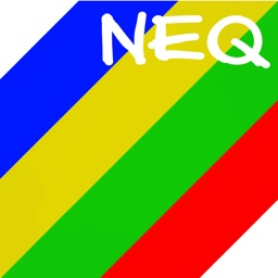 NEQ - Never Ending Quad