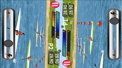 Summer Games 3Dのおすすめ画像3