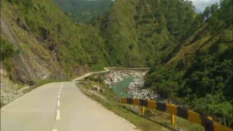 Virtual Journey screenshot-4