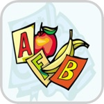 Learn Fruits for Kids English