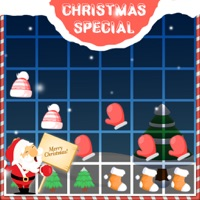 Codes for Christmas Magic Puzzle Hack