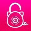 Password Pig Ranking