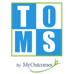 TOMS Client