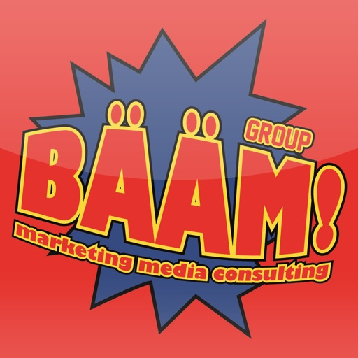 Baam Group International