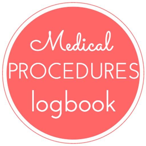 Procedure Logbook