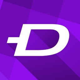 how to download zedge app for iphone