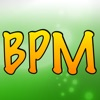 BPM-Counter