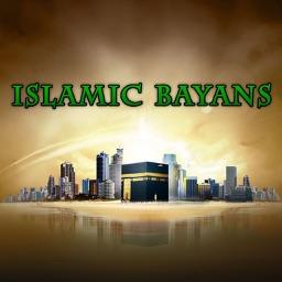 Islamic Bayan's