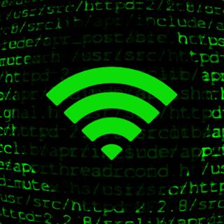 Instabridge - WiFi Passwords on the App Store