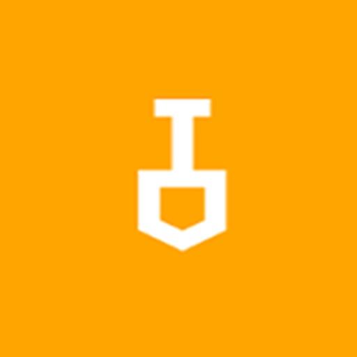 Coins Monitoring app