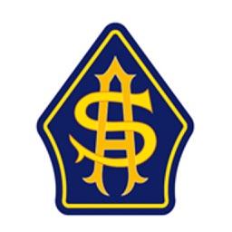 St.Augustine School