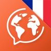 Mondly: Learn French FREE - Conversation Course Reviews