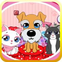 Codes for Dora beauty pets salon - make up & dress up game Hack