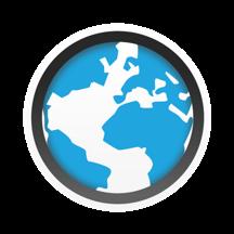 IBM Rational Test Workbench Mobile Web Recorder