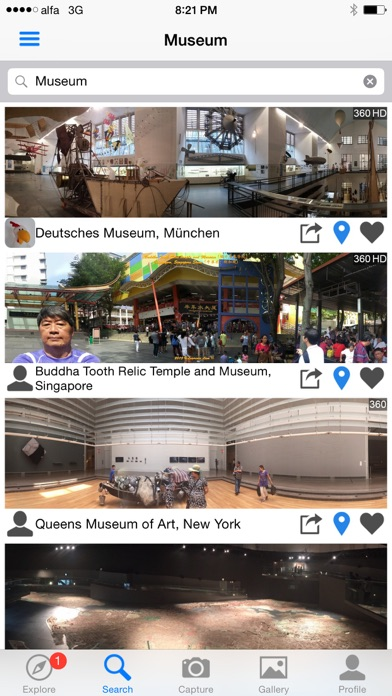 DMD Panoramaのおすすめ画像3