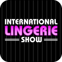 International Lingerie Show