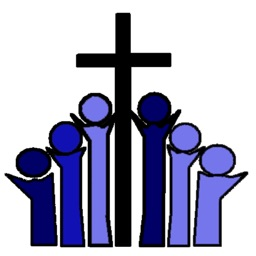 N.G. Community Church
