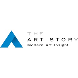 The Art Story - Modern Art Insight