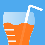 Drink Diary app review