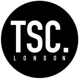 The Style Co. London