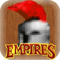 Codes for Strong Empires - Building Kingdom Hack