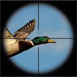 Duck Hunter Adventure Shooting 3D Pro