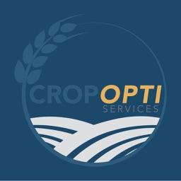 Crop Opti Services