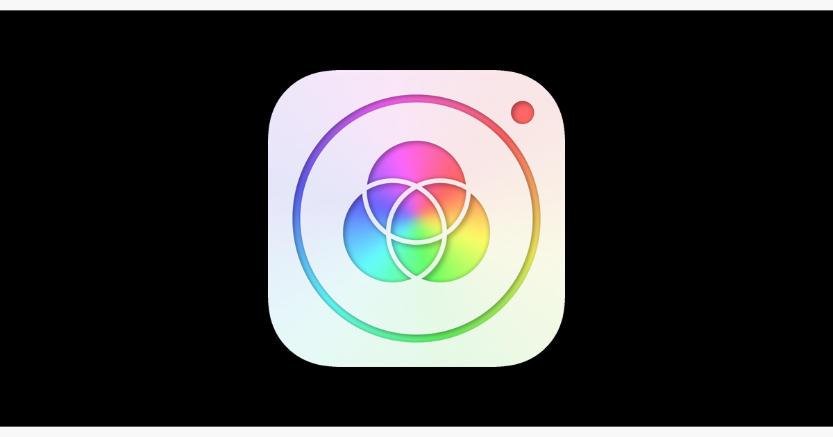 FILTIST - High Quality Filter Effects for Videos on the App Store