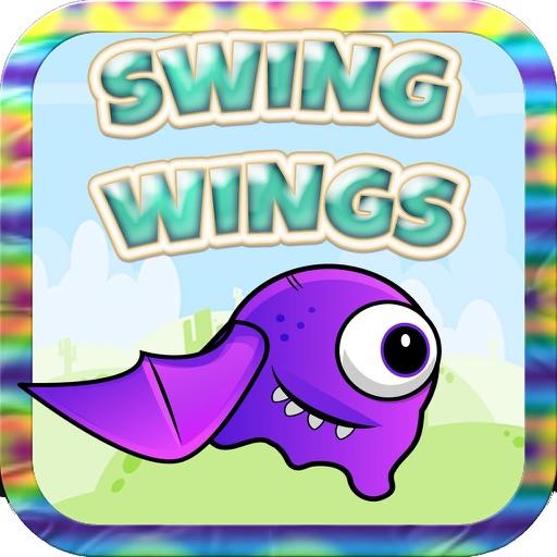 Swing Wings Pro Edition