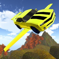Codes for Flying Car Racing PRO - Full Simulator Version Hack