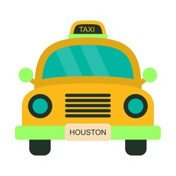 Taxis of Houston