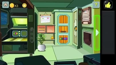 点击获取Room Escape:Escape the secret rooms