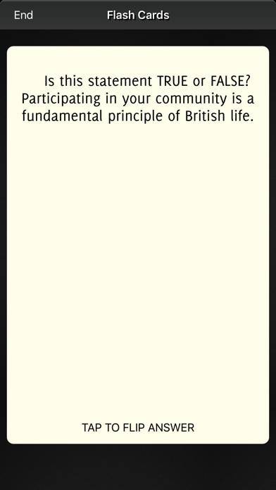 Life in the UK Complete 2020 screenshot 4