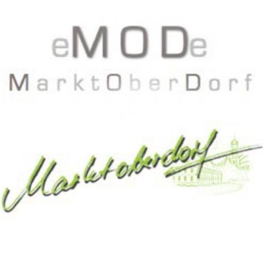 eM O De | MarktOberDorf