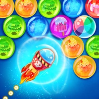 Codes for Bubble Hero: top shooting master Hack