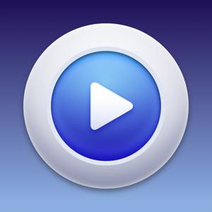 KeepVid Pro Edition app