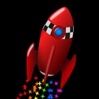 Codes for Rocket Plume Hack