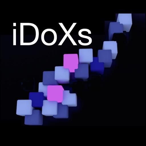 iDoXs